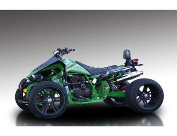 250cc sport atv racing quad kawasaki style eec 250cc. Black Bedroom Furniture Sets. Home Design Ideas