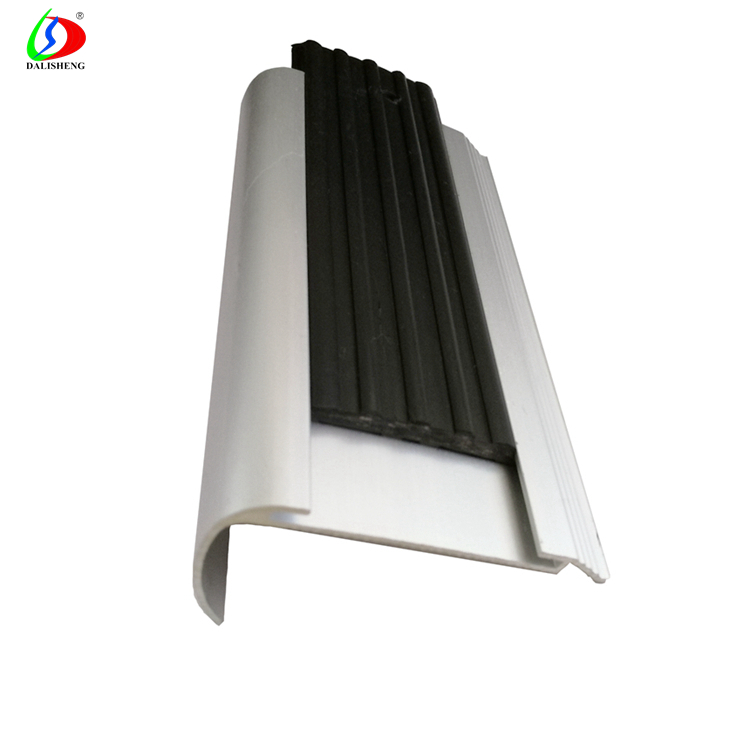 Bullnose Stair Tile, Bullnose Stair Tile Suppliers And Manufacturers At  Alibaba.com