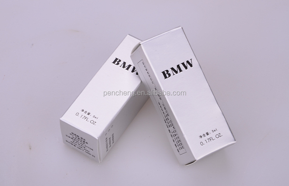 high quality tattoo repair gel after tattoo lip and eyebrow