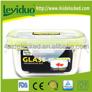 Small Microwave Container Supplieranufacturers At Alibaba