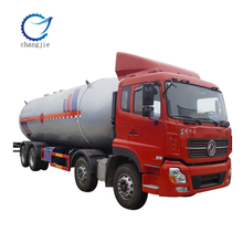 Factory Direct Sales All Kinds of 5-120Cbm China Lpg Lng Facotry Lpg Tanks For Cars