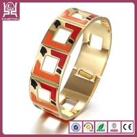 wholesale fantasy 22ct gold jewellery