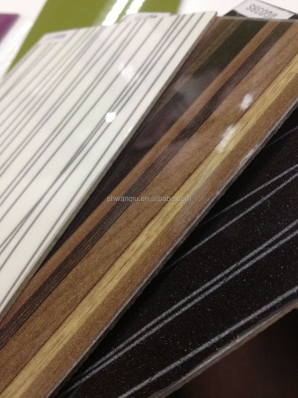 Uv Hpl For Exterior Wall Panel Cladding Buy Uv Hpl For Exterior Wall Panel Cladding Uv Hpl Hpl