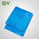 100percent New Material hot sale Tarpaulin bach de protection
