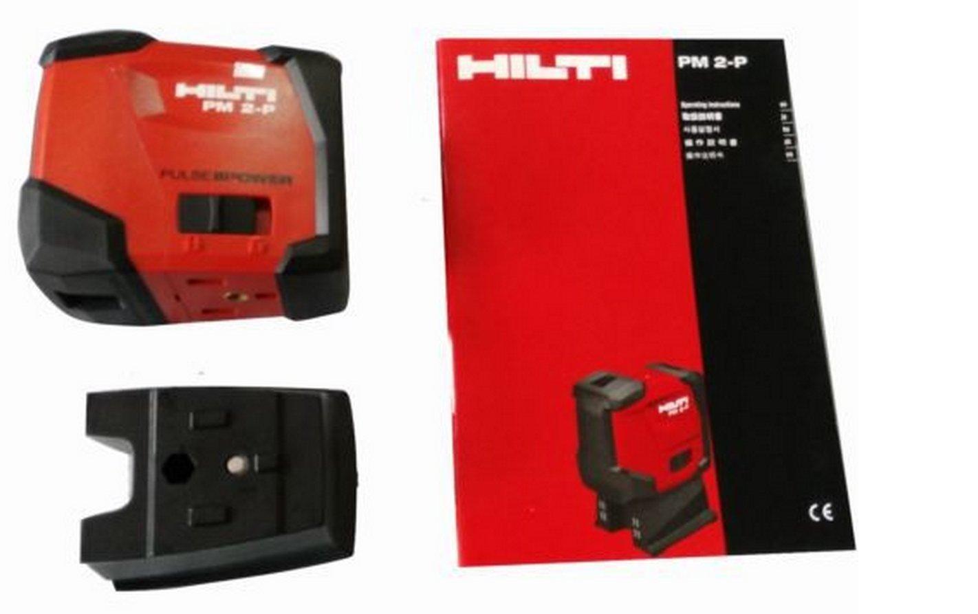 Cheap Hilti Laser Meter Find Hilti Laser Meter Deals On Line At
