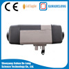5kw air parking heater for diesel gas truck bus suv boat
