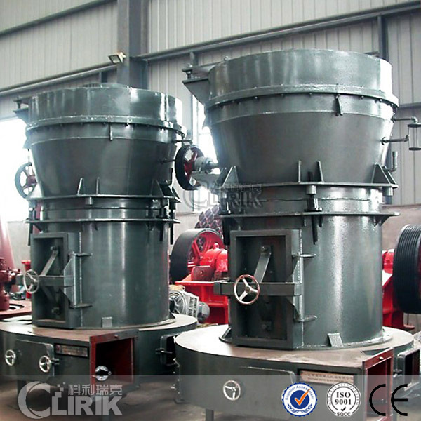 bentonite clay grinder machine and high quality made in china