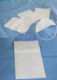 eo sterile hospital disposable wiper tissue paper hand towels ce iso fda
