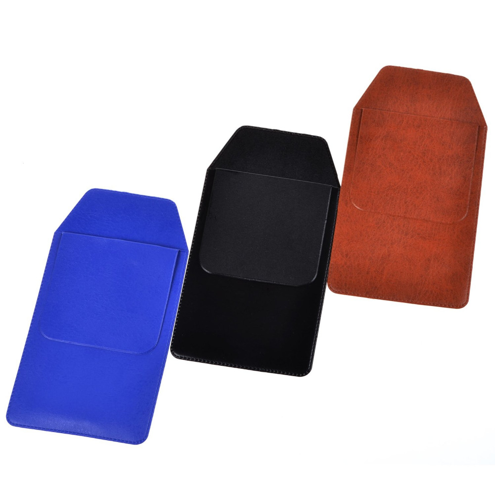Online Get Cheap Pocket Protector Aliexpress Com