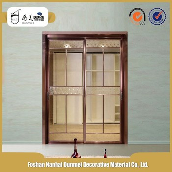 translucent interior doors for small spaces buy translucent