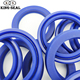 FKM material Hydraulic cylinder seal kits with 11*9*4 size