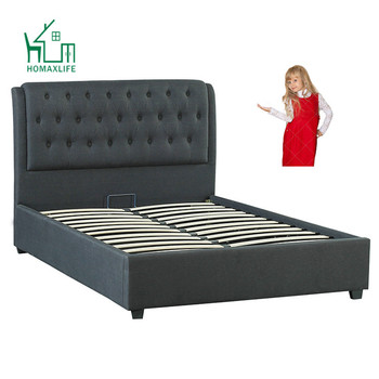 Free Sample Queen Bed Frame With Storage Drawers Full Size King Low White Headboard Underneath Tall
