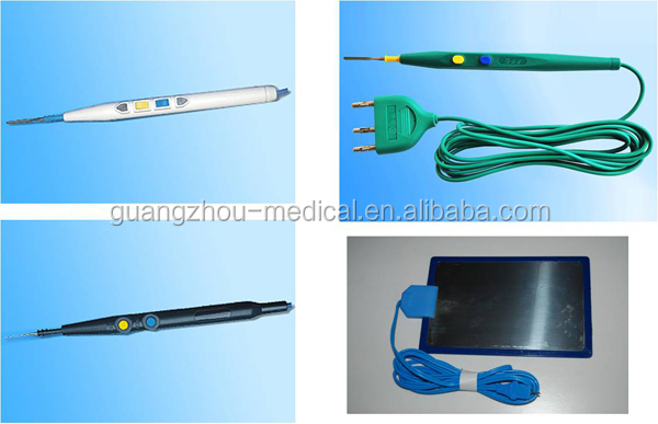 High Frequency Bipolar Electrosurgical Unit.jpg