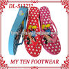 High Heel Girls' Fashion Slippers & Sandals