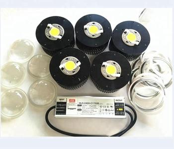 Diy Cob Led Grow Light Kit Crees Cxb 3590 3000k Buy Cob Led Grow Light Kit Diy Cob Led Grow Light Kit Crees Cxb 3590 3000k Product On Alibaba Com