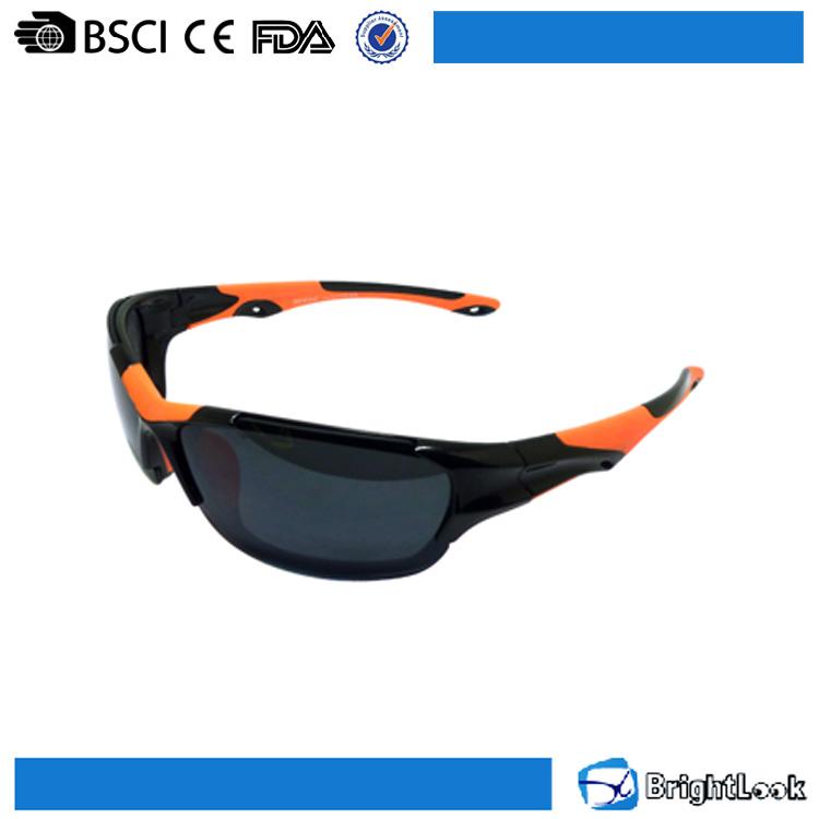 BSP4299-3.jpg