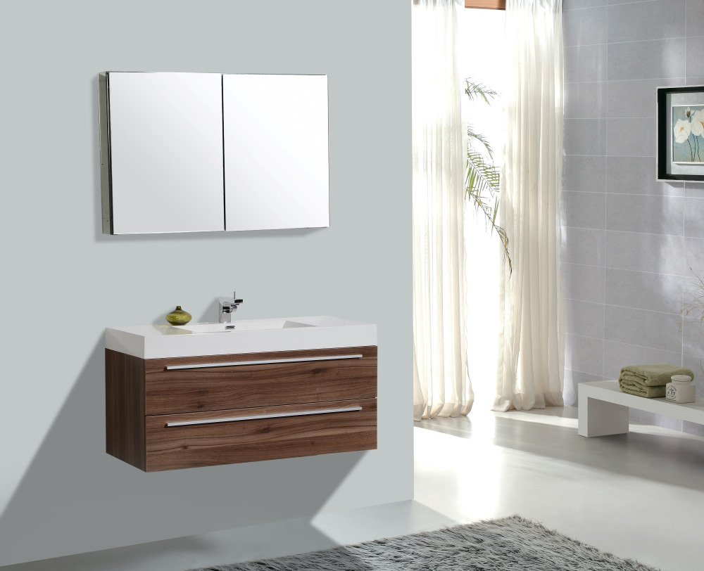 Lowes Bathroom Vanity Cabinets Made In China Wholesale, Cabinets ...