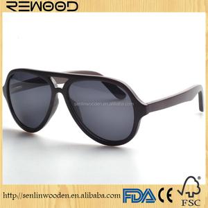 3ec49daf165 Polar Eagle Polarized Sunglasses