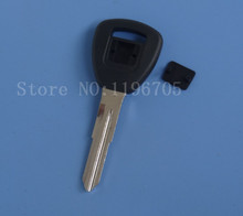 Free Shipping  Transponder Key Shell Case Fob Cover for HONDA without chip