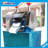 Trade Assurance Stainless Steel Sugarcane Juice Extractor