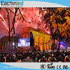 High quality and brightness P3.9/p4 video function full color rental LED display outdoor/indoor