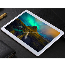 High Quality Android 6.0 nova tablet PC with OEM service