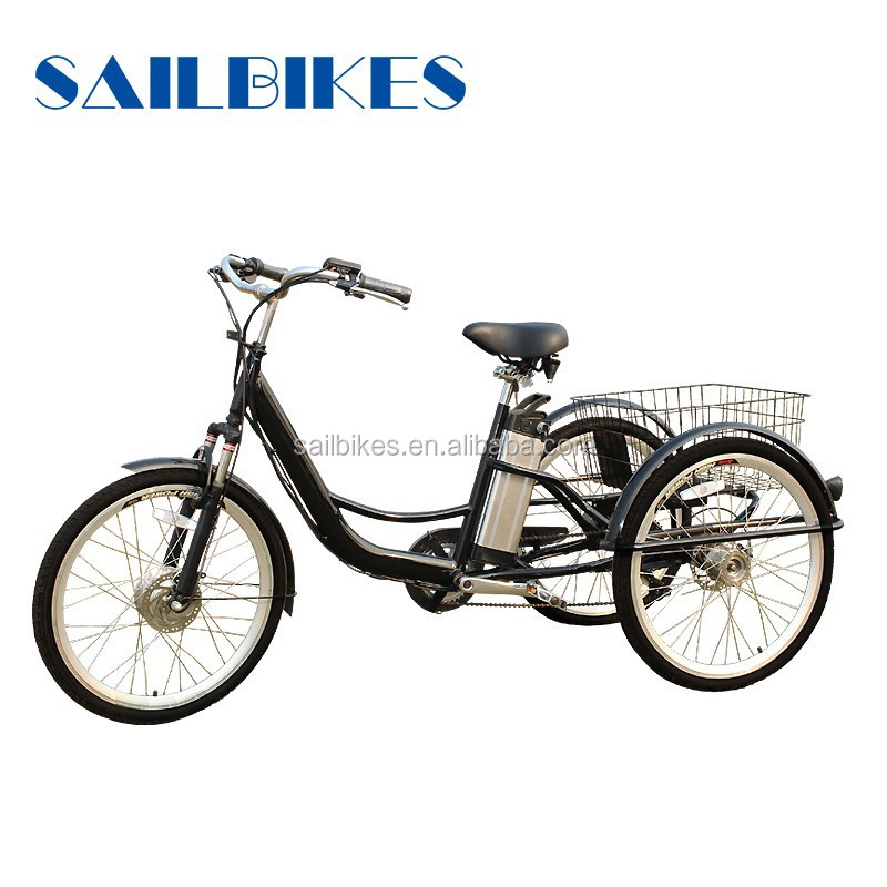 Adult Bikes For Sale 45