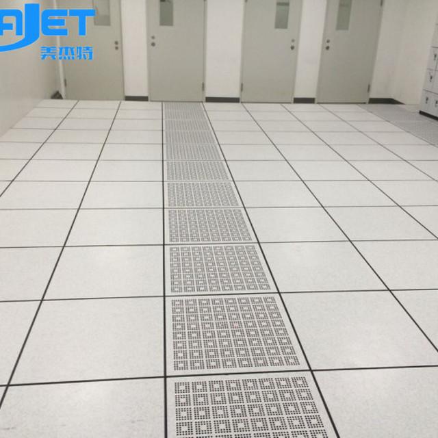 Anti Static Flooring Raised Access Floor Source Quality Anti Static