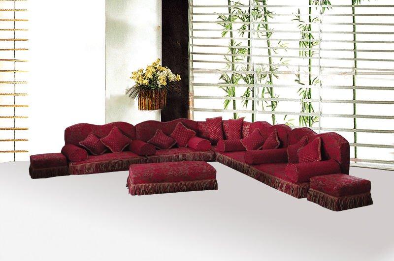 d1ee7e361a13 modern foshan city cheap arab floor sofa, View arab floor sofa ...