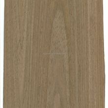 Technical black walnut 13C veneer faced plywood furniture grade top plywood
