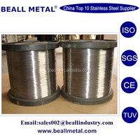 Spot Welded s 304 Stainless Steel Wire