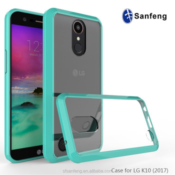 cheaper 66880 53dba Made In China Wholesale Cell Phone Case For Lg K10 2017 K20 Plus Back Cover  - Buy Wholesale Cell Phone Case,Wholesale Cell Phone Case For Lg K10 ...