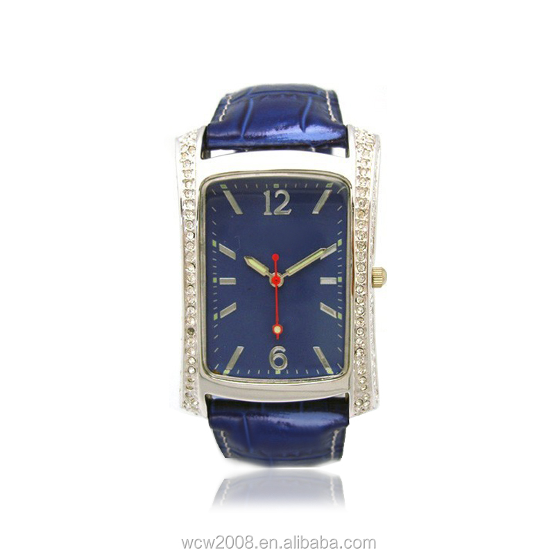 New fashion copper watches,custom retro watches,chinese wholesale watches alibaba express