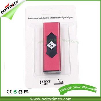 Middle East Incense Burner Incense Lighter Vape Pen Vapor E Smoking Pens  High Quality Electronic Incense Burner - Buy Middle East Incense