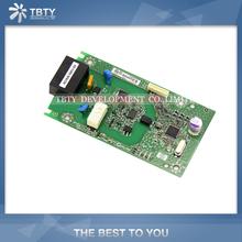 Fax Module Card For HP M375 M475 375 475 M475DN 475DN Fax Boards Network Board On Sale