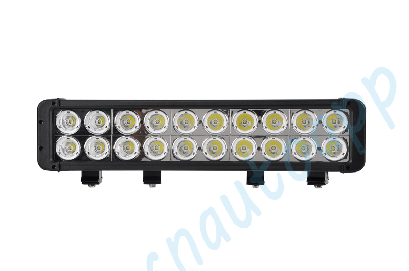 acheter 200 w voiture cree led bar. Black Bedroom Furniture Sets. Home Design Ideas
