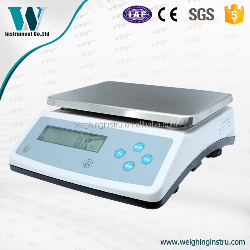 external excellent 30kg electronic scale instructions weighing