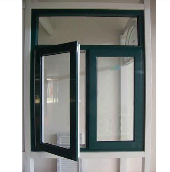 Aluminium Window Glass Pictures Aluminum Window And Door