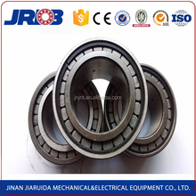 High precision cylindrical roller bearing 142807y for agriculture