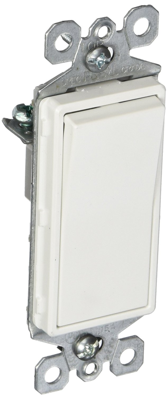 Buy L1430 250v Female Cord