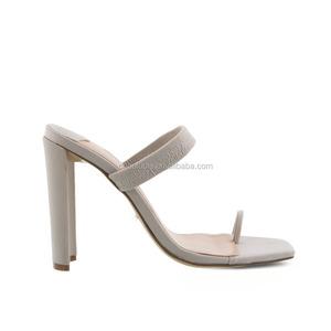 81e7f7b76dc7d7 China Casual White Sandal