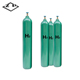 hydrogen gas cylinder/bottle/tank