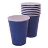 design your own paper coffee cup & coffee paper hot cup & biodegradable paper cups
