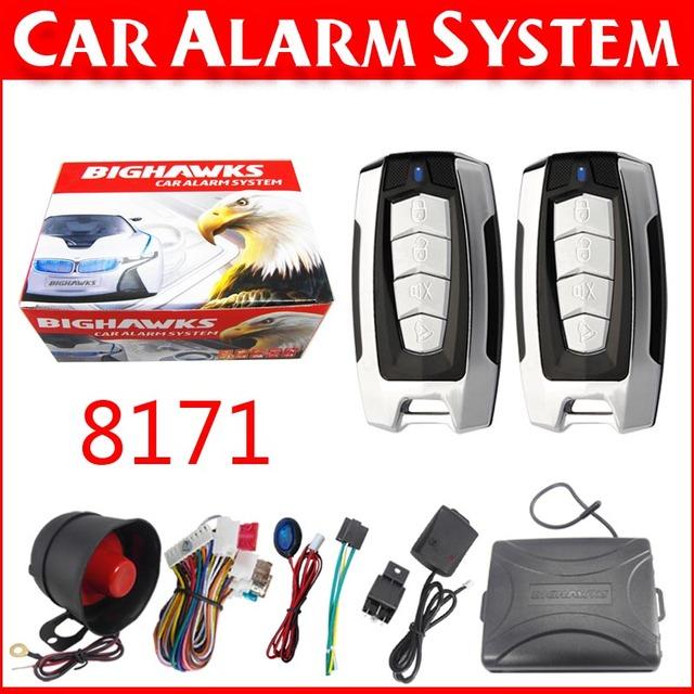 El juego de las imagenes-http://g02.a.alicdn.com/kf/HTB1orOOJVXXXXXLXVXXq6xXFXXXa/car-alarm-system-bighawks-8171-auto-security-plc-metal-remote-long-distance-remote-control-central-door.jpg_640x640.jpg