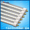 led t5 tube light, 145cm t5 led tube lamps
