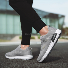 2018 mens and women running shoes men women sneakers breathable mesh outdoor running shoes