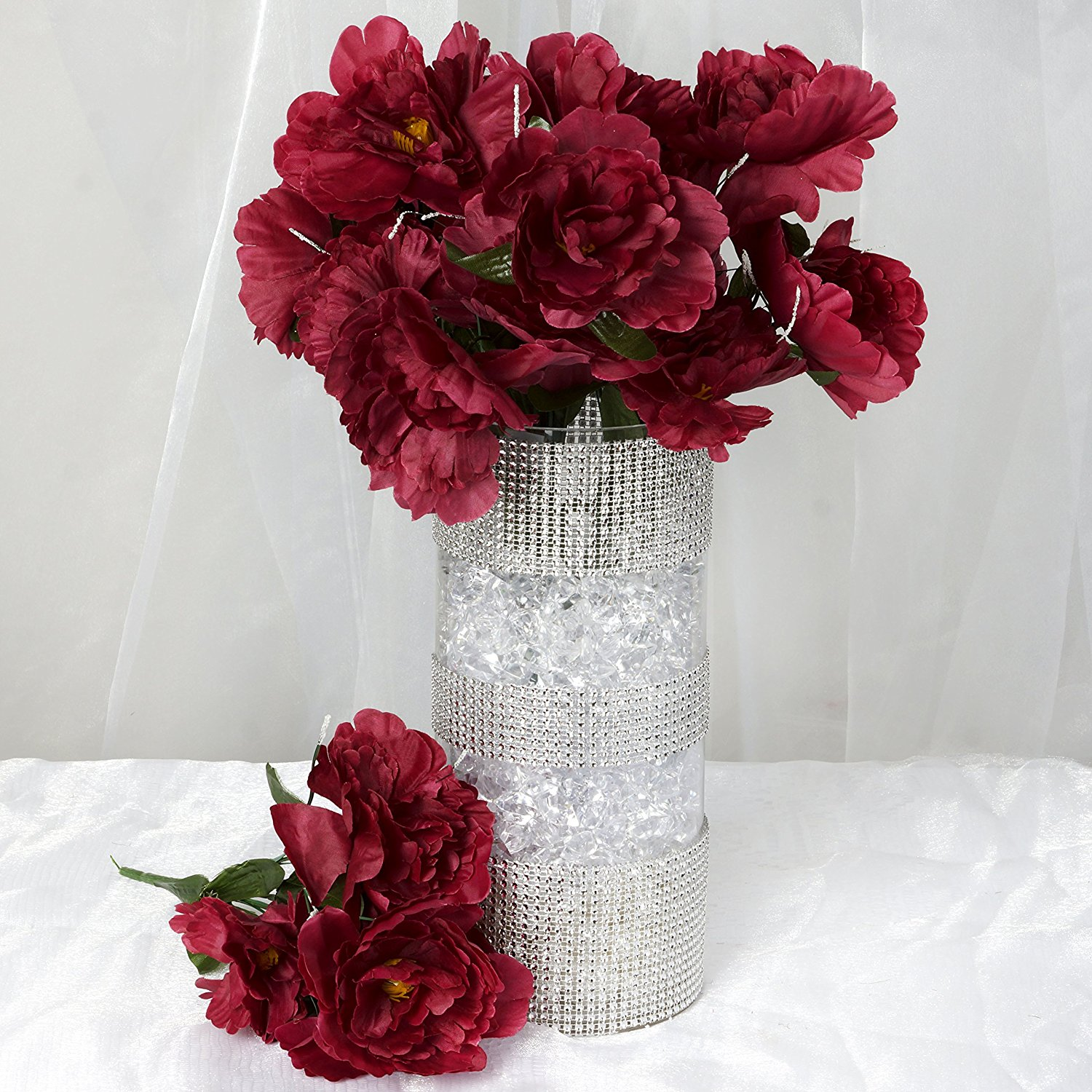 Cheap Silk Flowers For Arrangements, find Silk Flowers For ...