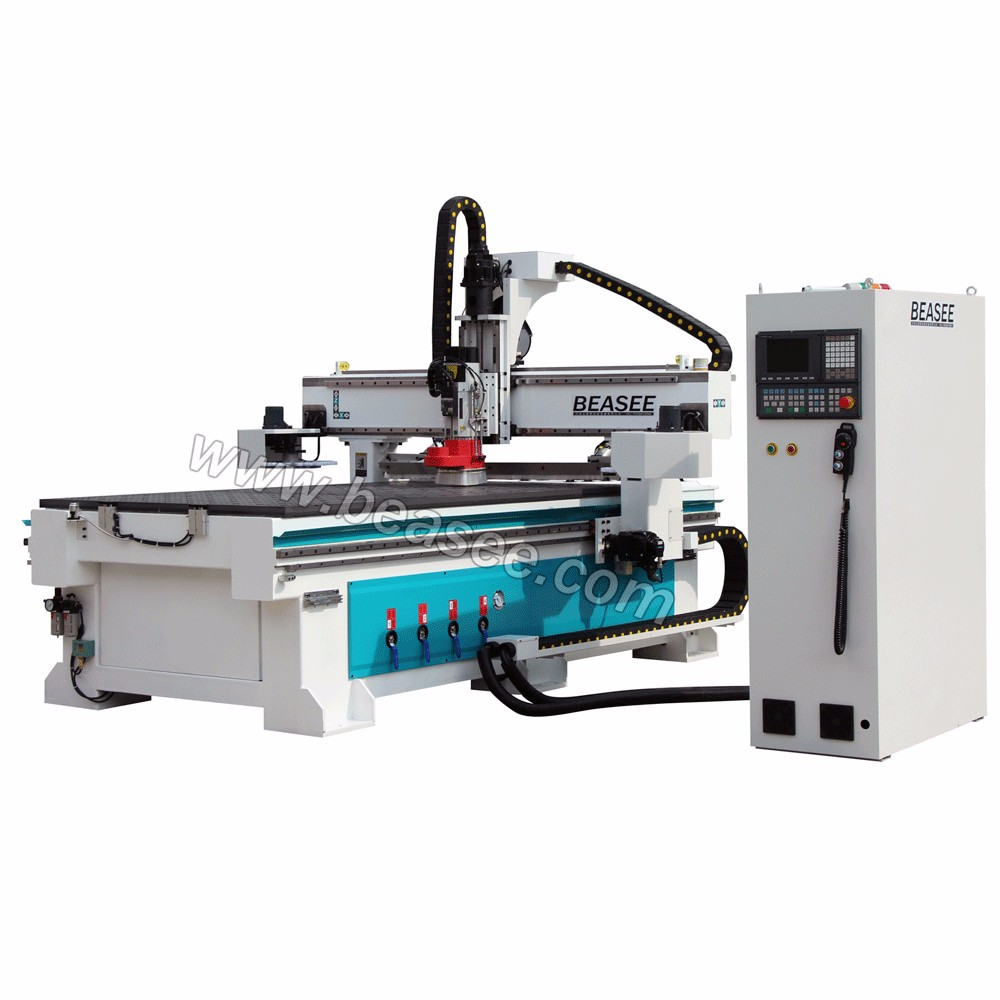 Affordable CNC Router   Signmaking   4x4 CNC Router   2x3 ...   Affordable Cnc Router