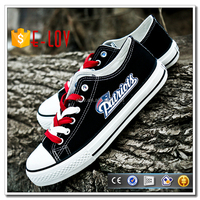 High quality oxford shoes dropship casual shoe T-D828H