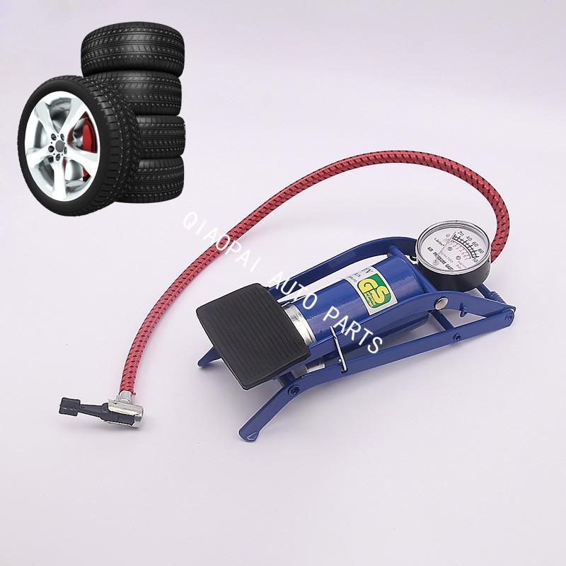pneu moto pompes promotion achetez des pneu moto pompes promotionnels sur. Black Bedroom Furniture Sets. Home Design Ideas